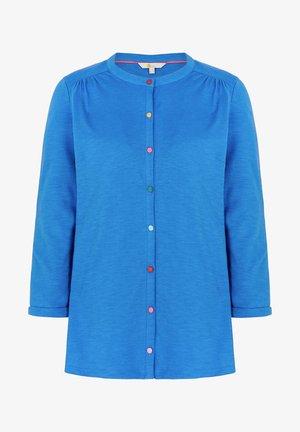 SASHA  - Blouse - blue