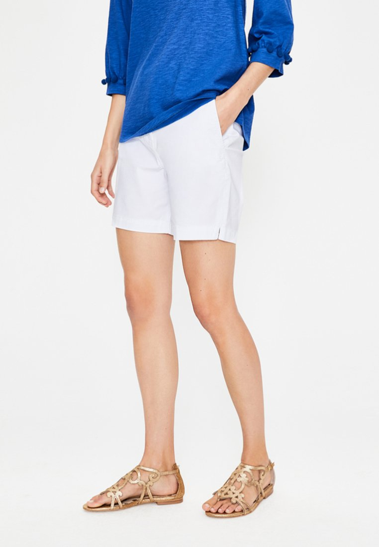Boden - Shorts - off-white