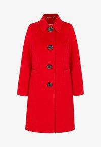 Boden - Short coat - bordeaux - 4
