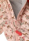 Boden - Snowsuit - pink