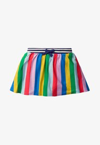 Boden - A-line skirt - multi-coloured - 0