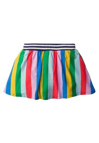 Boden - A-line skirt - multi-coloured - 1