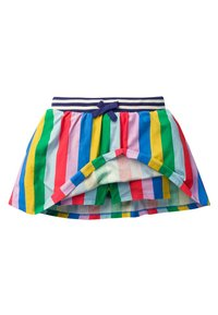 Boden - A-line skirt - multi-coloured - 2