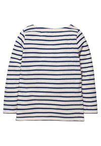 Boden - BRETON - Long sleeved top - multi-coloured - 1