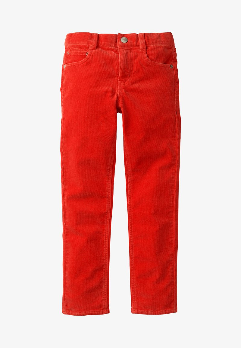 Boden - Slim fit jeans - orange red