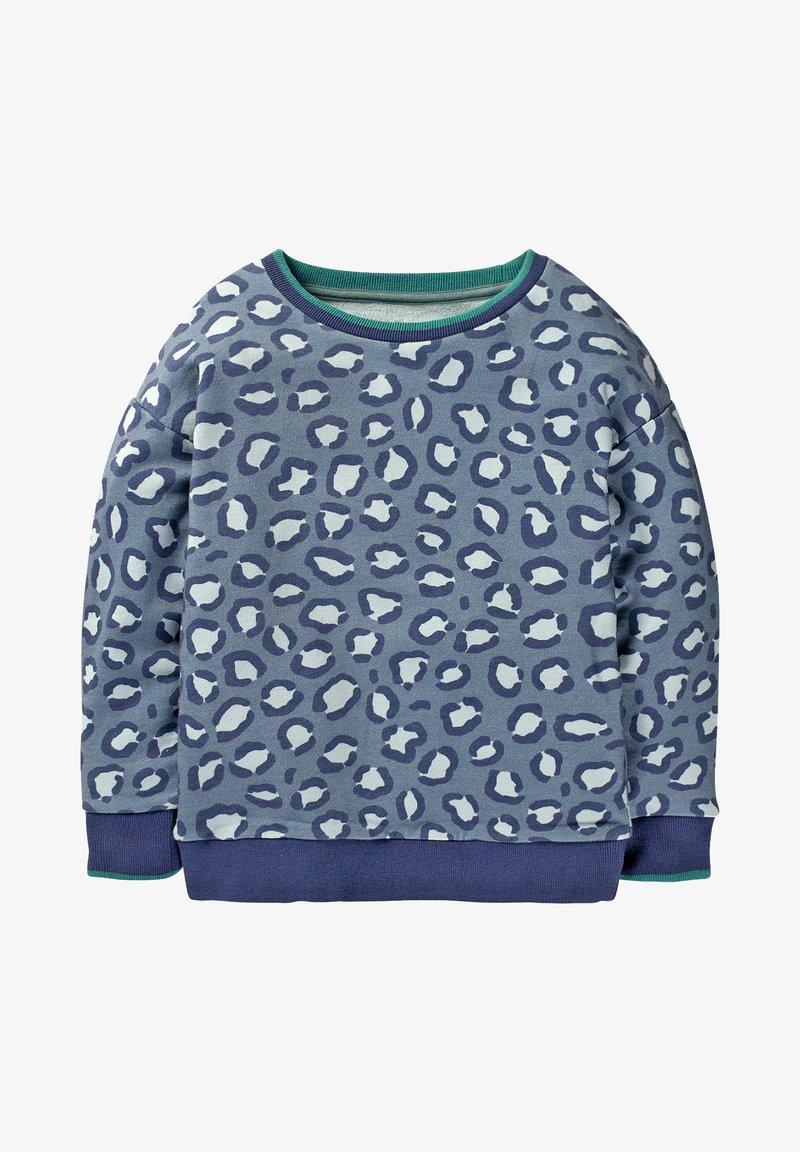 Boden - Sweatshirt - gray