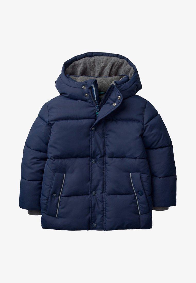 Boden - Winter jacket - dark blue