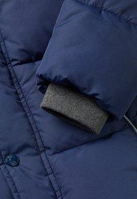 Boden - Winter jacket - dark blue - 3