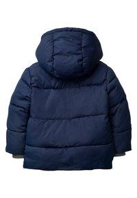 Boden - Winter jacket - dark blue - 1
