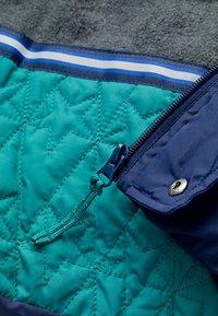 Boden - Winter jacket - dark blue - 2