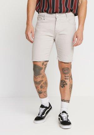 Shorts vaqueros - ash