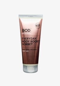 BOD - EVERY DAY BODY BOOSTING SORBET 200ML - Anti-Cellulite - - - 0