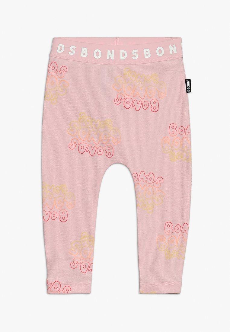 Bonds - RIBBIES - Leggings - Trousers - baby spice