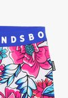 Bonds - BABY - Leggings - pink