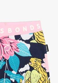 Bonds - BABY - Legíny - navy - 3