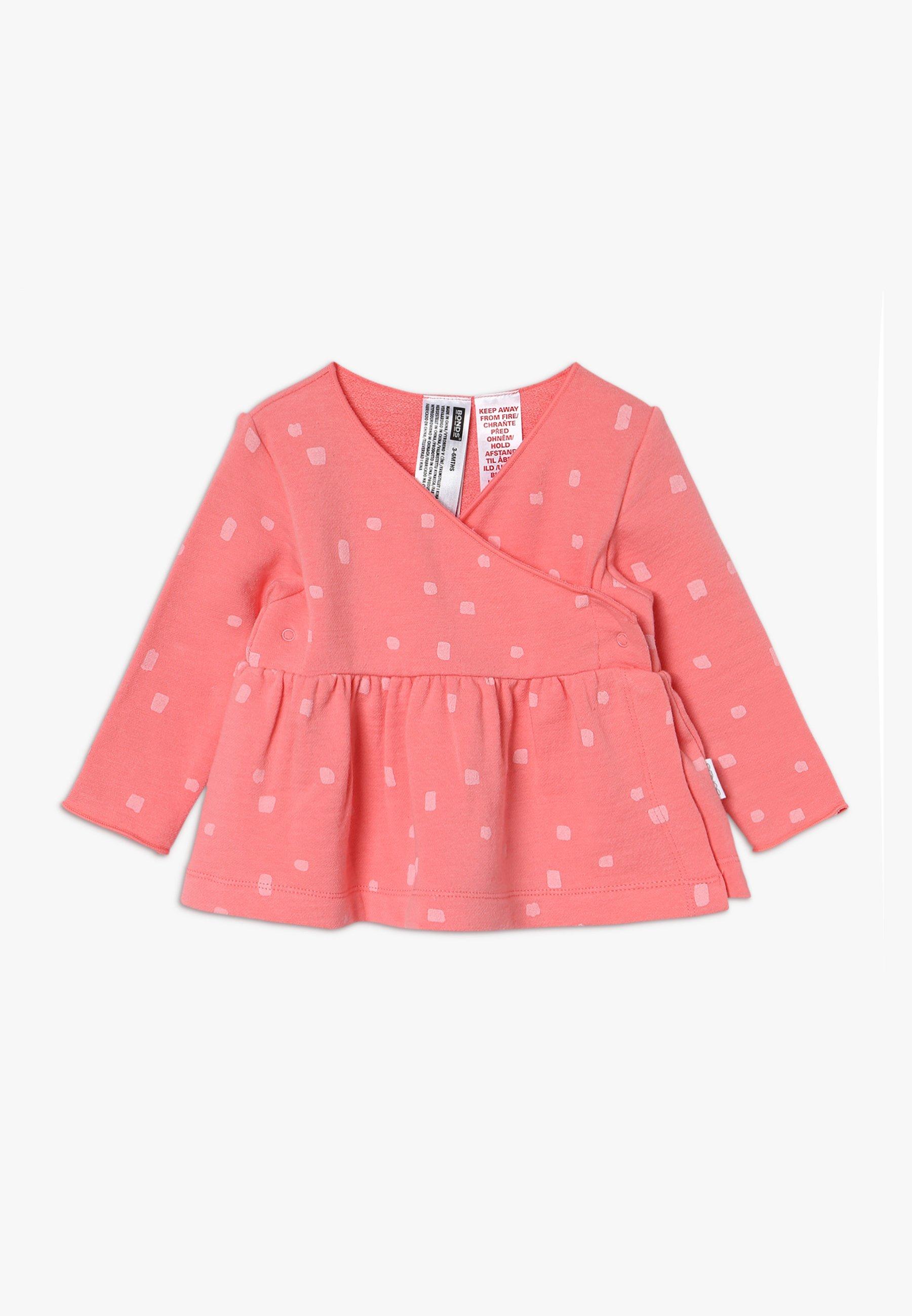 Lasten alennetut Bonds vaatteet netistä   Zalando ALE