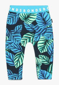 Bonds - Leggings - Trousers - dark blue - 0