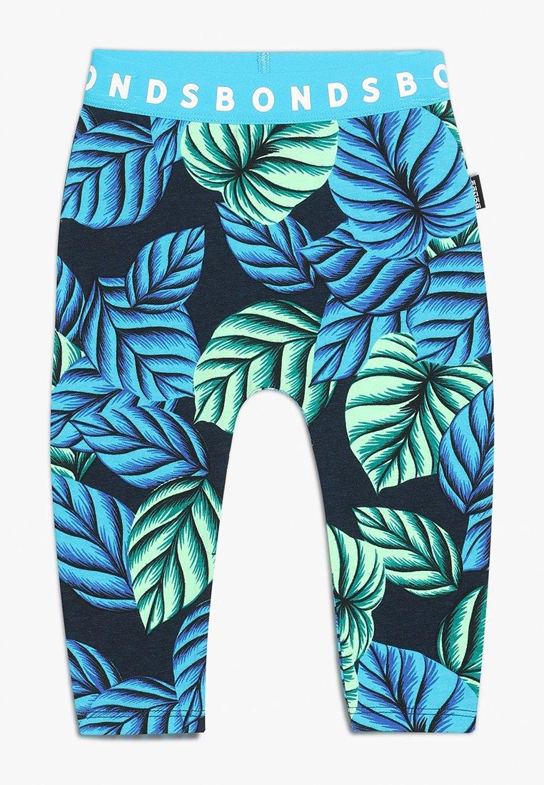 Bonds - Leggings - Trousers - dark blue