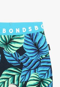 Bonds - Leggings - Trousers - dark blue - 3