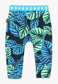 Bonds - Leggings - Trousers - dark blue - 1