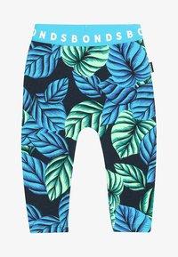Bonds - Leggings - Trousers - dark blue - 2