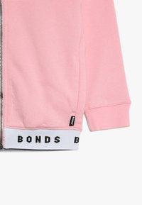 Bonds - LOGO HOODIE - Hoodie - sweet bambino - 4
