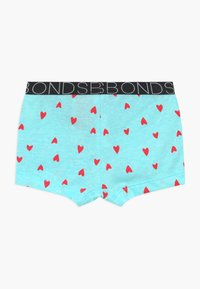 Bonds - 3 PACK - Panties - light pink/multi-coloured - 1
