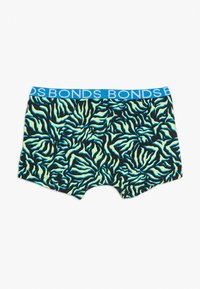 Bonds - TRUNK 3 PACK - Boxerky - multicoloured - 1