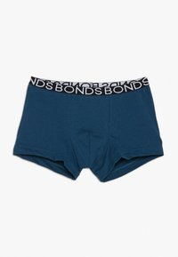 Bonds - TRUNK 3 PACK - Boxerky - multicoloured - 2