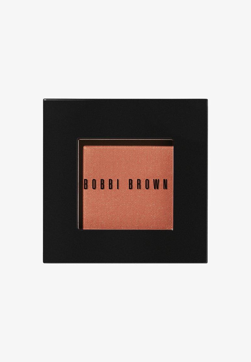 Bobbi Brown - BLUSH - Blush - d87169 clementine