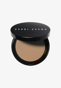 Bobbi Brown - BRONZING POWDER - Bronzer - c99679 golden light - 0