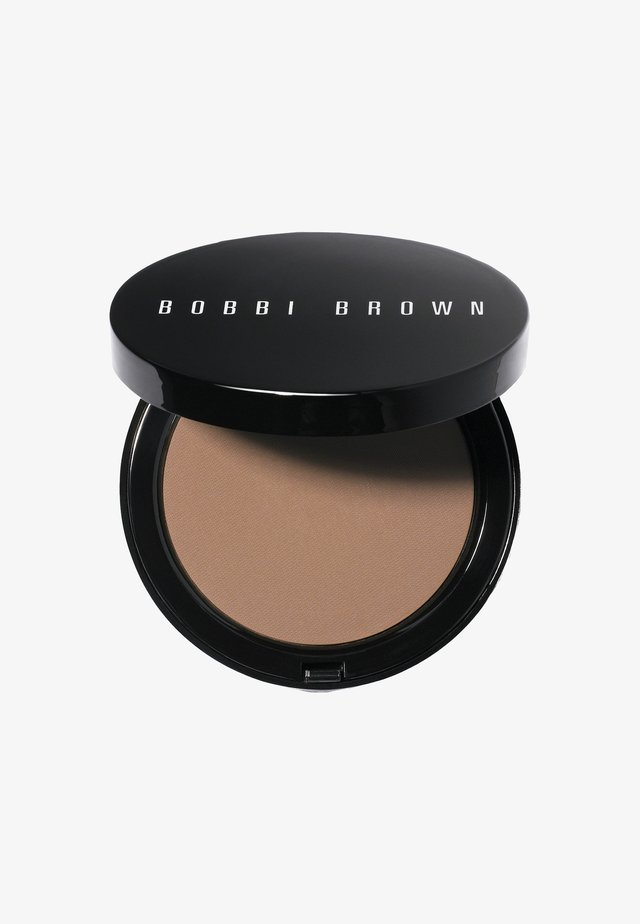 BRONZING POWDER - Bronzer - c67f62 medium
