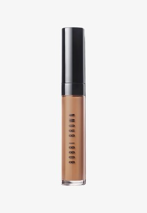 INSTANT FULL COVER CONCEALER - Correcteur - be8a66 natural tan