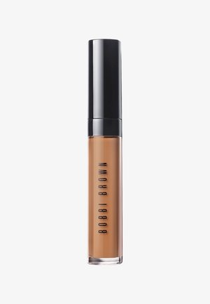 INSTANT FULL COVER CONCEALER - Correcteur - b67e5a warm natural