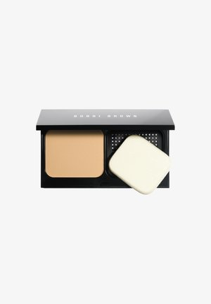 SKIN WEIGHTLESS POWDER FOUNDATION - Foundation - beige 3,0