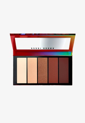 FEVER DREAM EYE SHADOW PALETTE - Oogschaduwpalet - multi-coloured