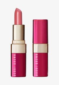 Bobbi Brown - LUXE LIP COLOR - Rouge à lèvres - pink sapphire - 0