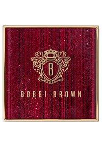 Bobbi Brown - HIGHLIGHTING POWDER - Highlighter - sunset glow - 1