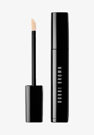 INTENSIVE SKIN SERUM CONCEALER - Concealer - 15 warm honey
