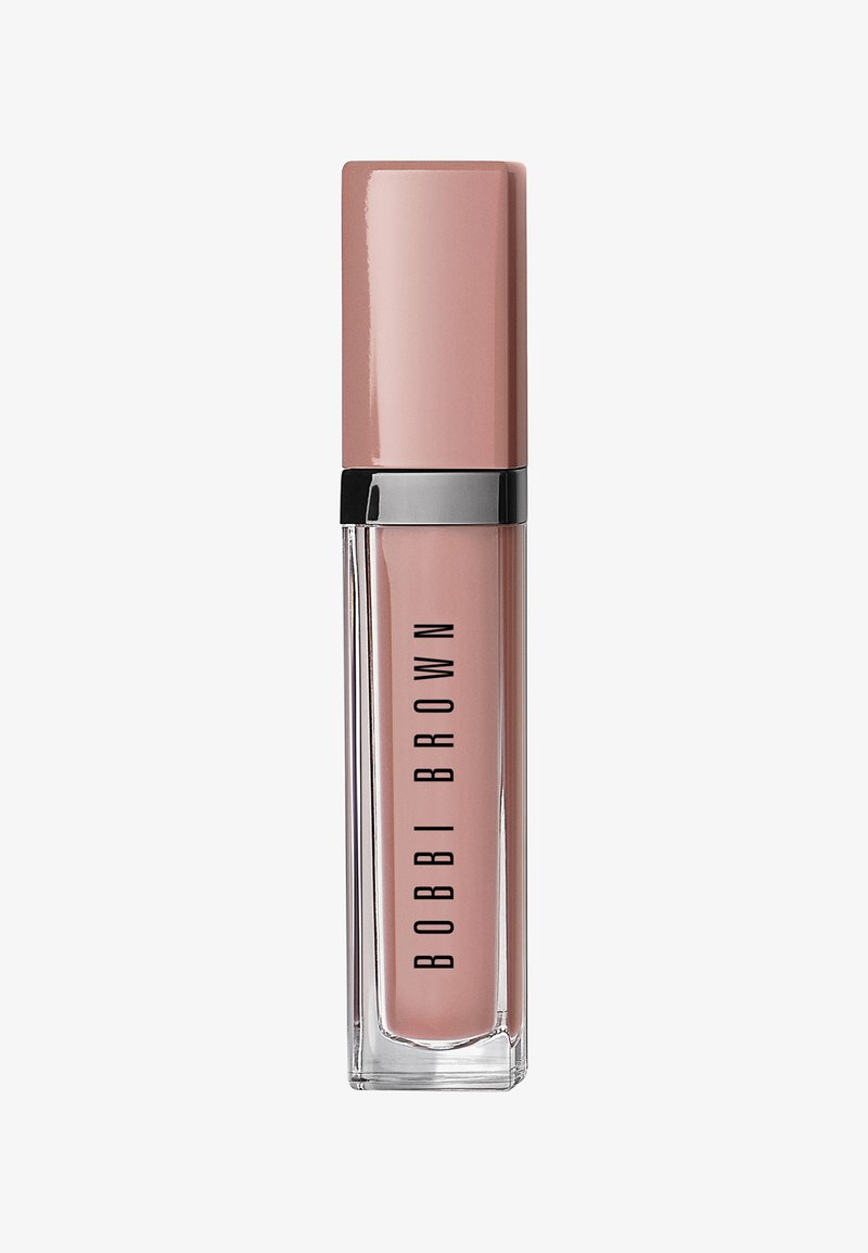 Bobbi Brown - CRUSHED LIQUID LIPSTICK - Liquid lipstick - d9aca6 lychee baby