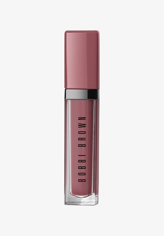 CRUSHED LIQUID LIPSTICK - Flüssiger Lippenstift - give a fig