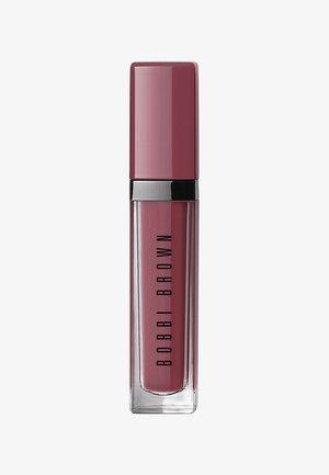 CRUSHED LIQUID LIPSTICK - Rouge à lèvres liquide - be606e smoothie move
