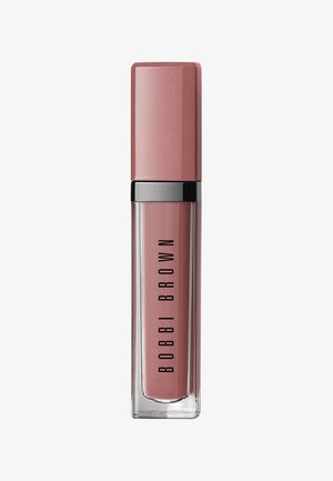 CRUSHED LIQUID LIPSTICK - Liquid lipstick - c3847f juicy date