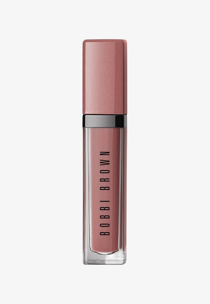 Bobbi Brown - CRUSHED LIQUID LIPSTICK - Rouge à lèvres liquide - juicy date