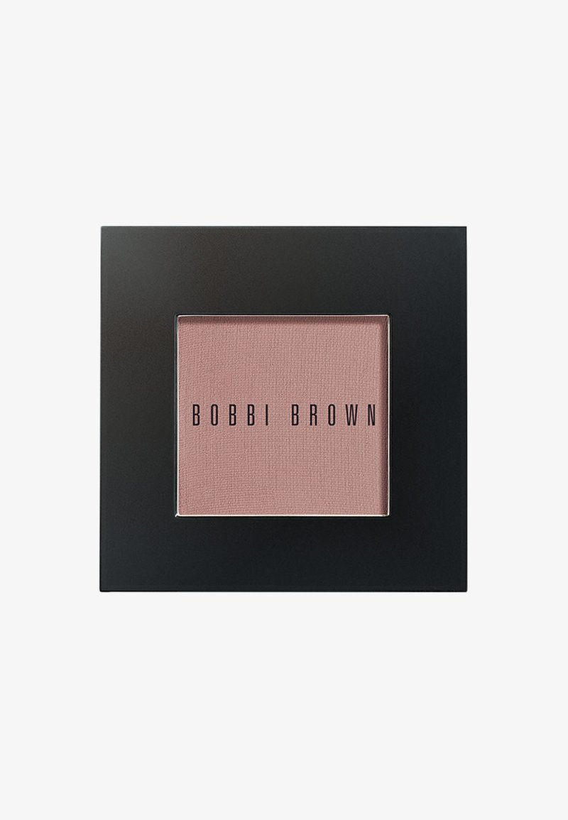 Bobbi Brown - EYE SHADOW - Eye shadow - d8b0a4 antique rose