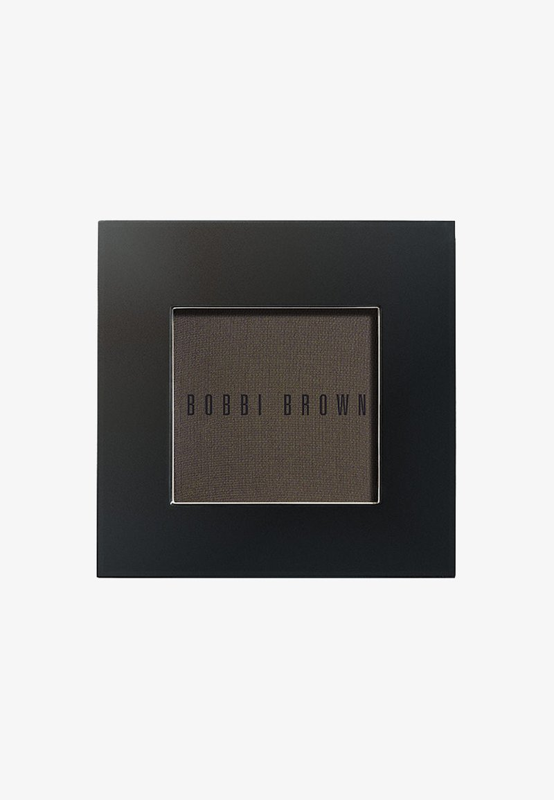 Bobbi Brown - EYE SHADOW - Ögonskugga - 524a4a espresso