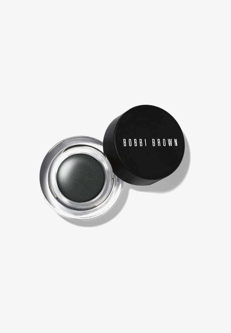 Bobbi Brown - LONG WEAR GEL EYELINER - Eyeliner - 383335 graphite shimmer ink