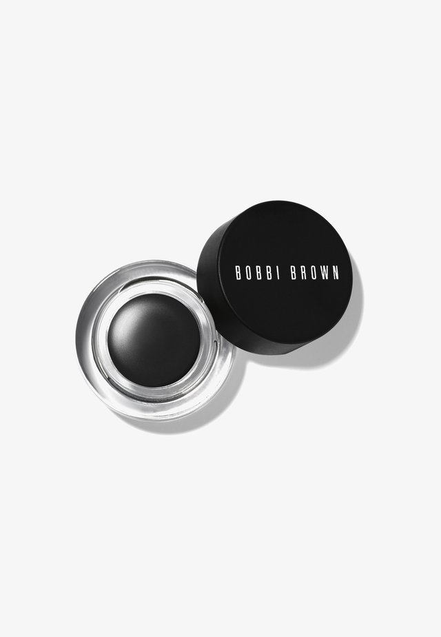 LONG WEAR GEL EYELINER - Eyeliner - black ink