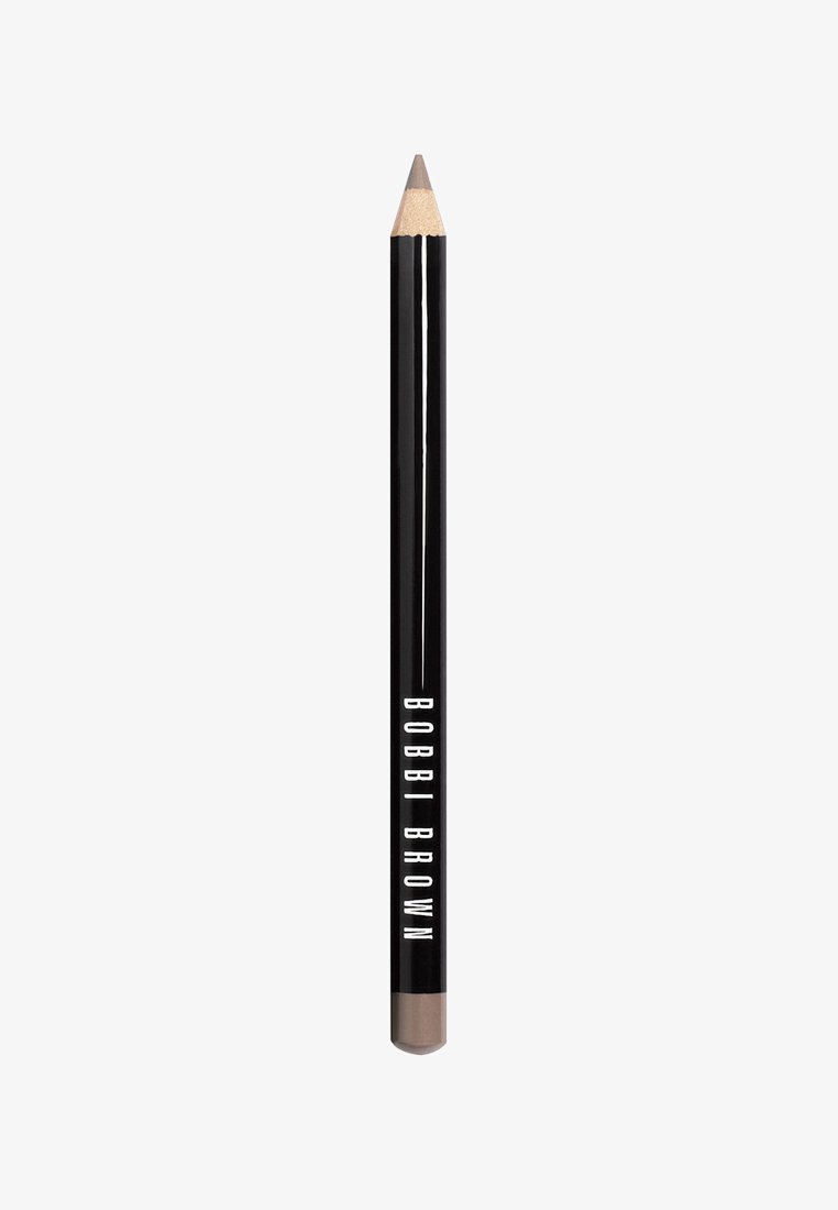 Bobbi Brown - BROW PENCIL - Augenbrauenstift - bb9882 grey