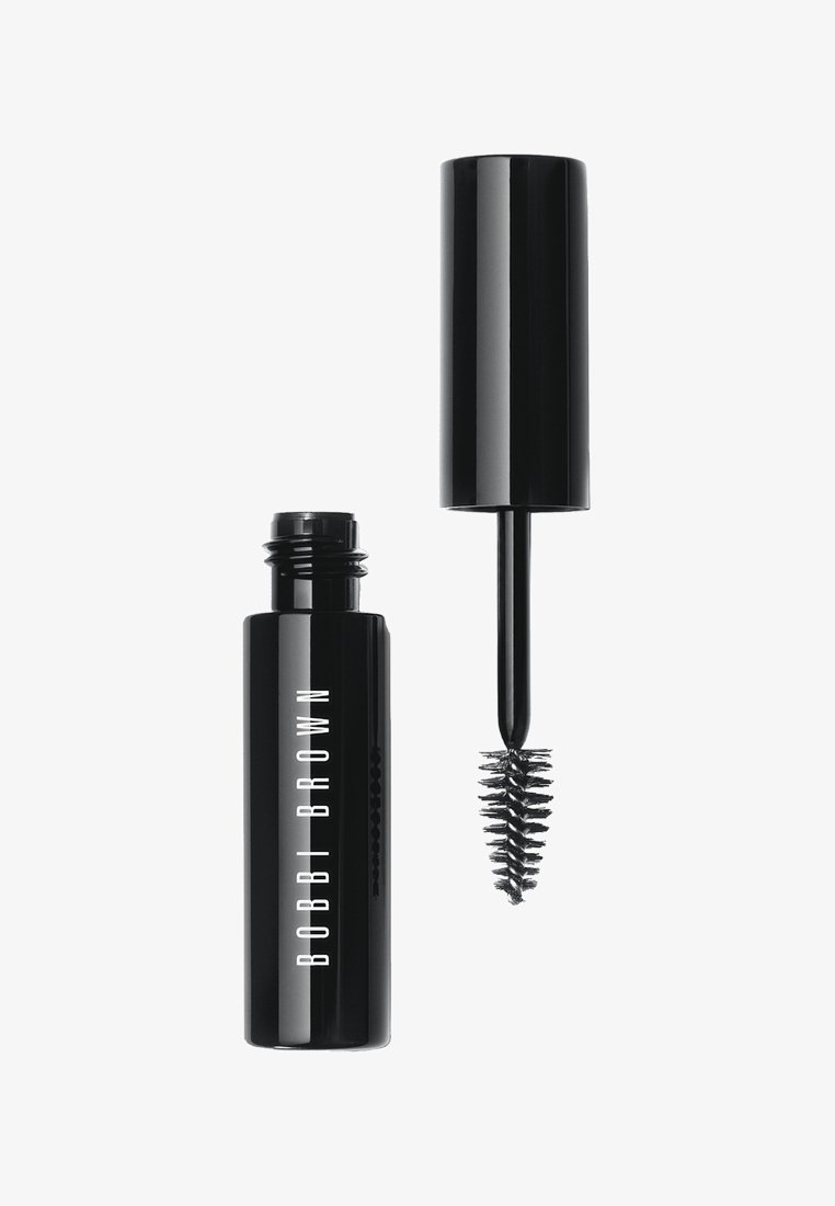 Bobbi Brown - NATURAL BROW SHAPER & HAIR TOUCH UP - Eyebrow gel - blonde